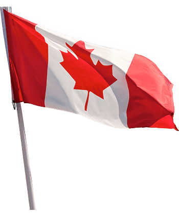 canadian flag1