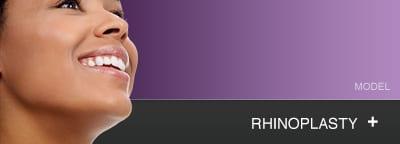 ssp-rhino