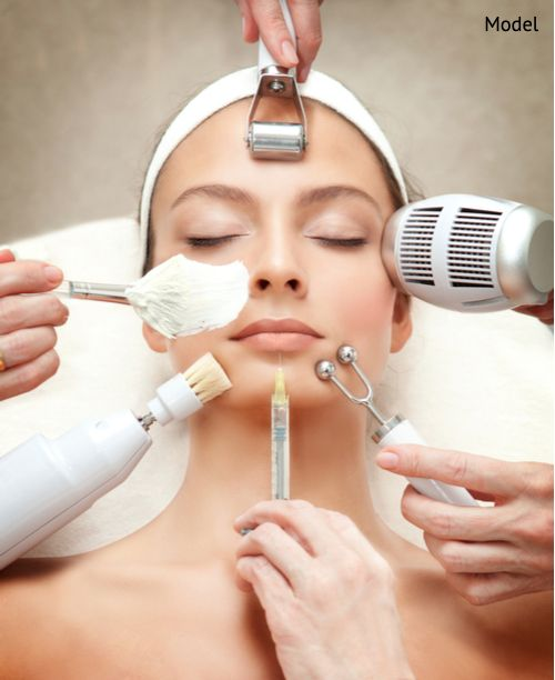 spa-salon-young-beautiful-woman-having-different-facial-treatment-img-blog-compressor